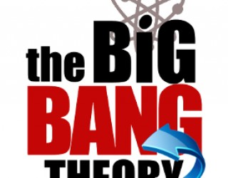 The Big Bang Theory Recap: S:09 E:21 The Viewing Party Combustion