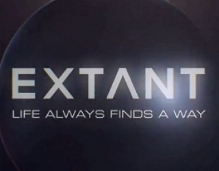 TV Review: Extant