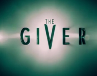 The Giver Gives