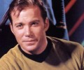 AMAZING THINGS: William Shatner Talks Cops & Robots Fiction at ORIM