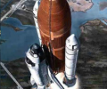 Space Shuttle First Flights: Bob Crippen and Dick Truly – Working with Astronauts