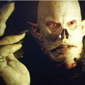 "Recap: ""The Third Rail,"" The Strain, Season 1, Episode 11"