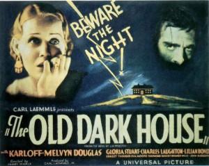 olddarkhouse1