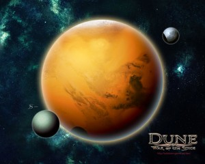 planet_arrakis