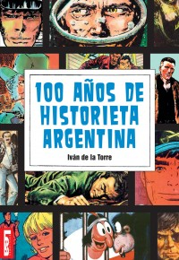 100anosdehistorieta