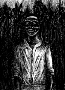 640px-Zombie_haiti_ill_artlibre_jnl