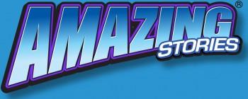 Amazing Stories Logo with trademark black 600 dpi