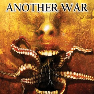 Review: Another War by Simon Morden