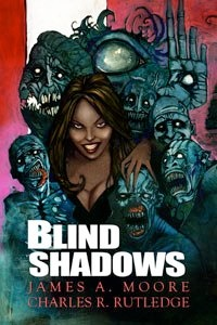 Blind Shadows