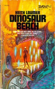 DinosaurBeach_daw0