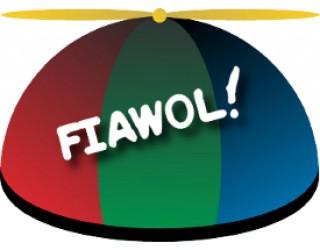 AMAZING NEWS of Fandom 4-8-15