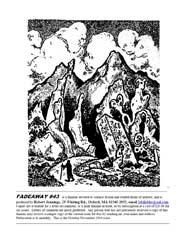 Fadeaway-43