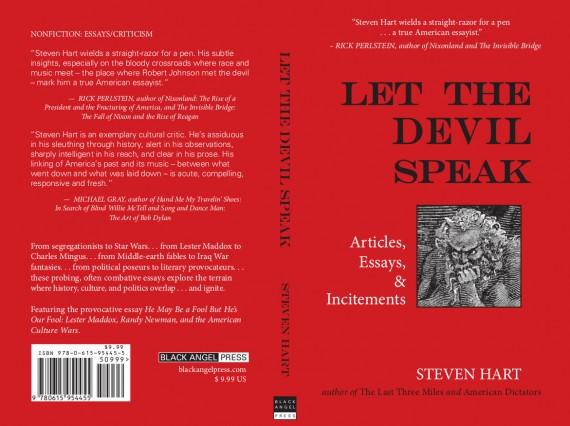 Final Cover #2 LTDS 10-1-14 hi-res