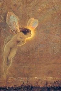 Grimshaw-fairie