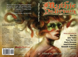 Mythic_Delirium_paperback_cover-1024x760