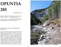 Opuntia-285