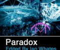 Review: Paradox, edited by Ian Whates