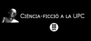 PremioUPC