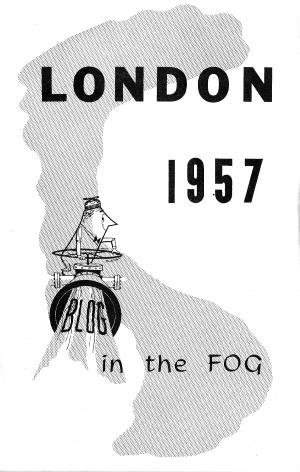 RG Cameron Oct 31 Illo #6 'London 57'