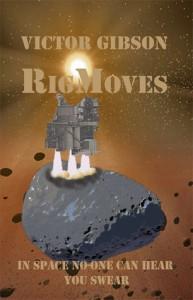 RIGMOVERS cover