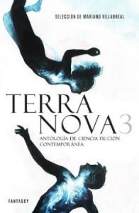 TERRANOVA3-294x450