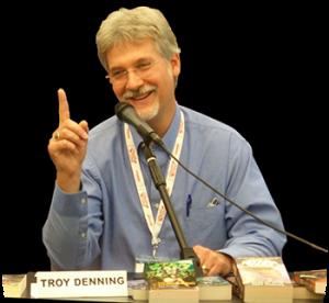 TroyDenning-Photo
