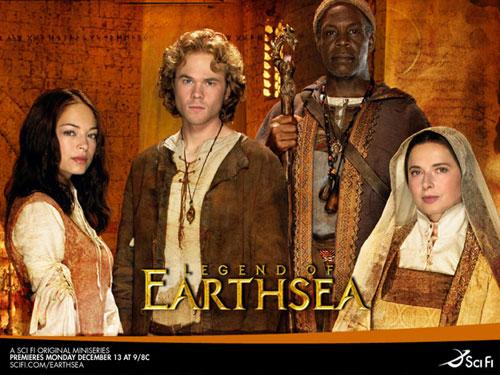 asni_earthsea17