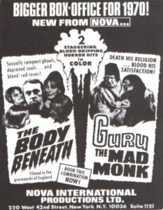 body-beneath-guru-the-mad-monk-ad-mat3