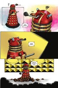 comic page 17