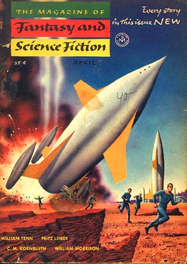 fantasy_and_science_fiction_195404