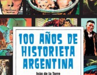 Novedades de Septiembre en Hispanoamérica