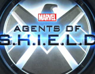 TV Review: Agents of S.H.I.E.L.D. Season 2 Premiere
