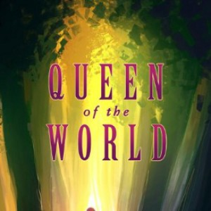 Review: Queen of the World