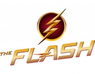 Arrow, Flash, DC Fall Season…Where to Start?!