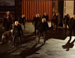 "Recap: ""Last Rites,"" The Strain, Season 1, Episode 12"