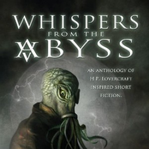Book Review: Whispers from the Abyss