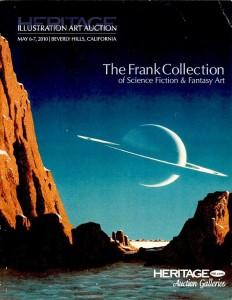 frankauction2010