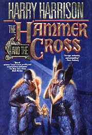 hammer and cross