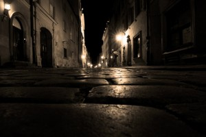 haunted-ports-london