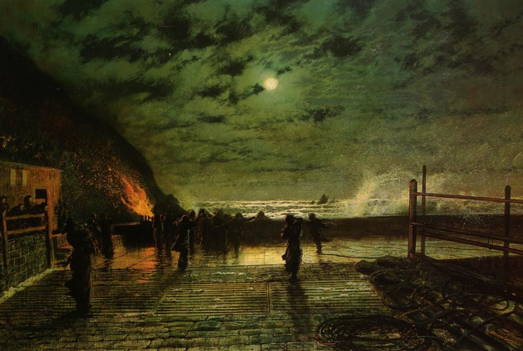 in-peril-the-harbour-flare-1879