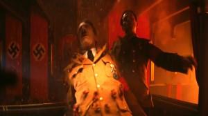 inglourious-basterds_hitler-killed