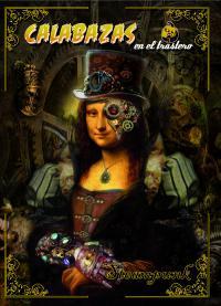 portada-steampunk
