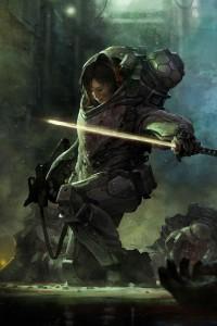 scifi-concept-art-12