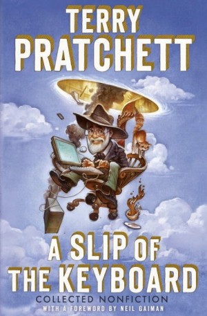 slip-of-the-keyboard-terry-pratchett