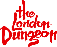 the-london-dungeon-2x