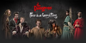 the-london-dungeons