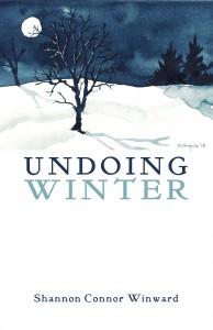 undoingwintercover