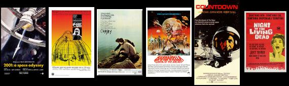 1968 films