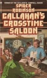 CallahansCrosstimeSaloon