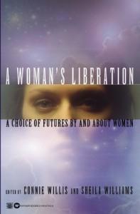 Connie Willis - LIBRO womans